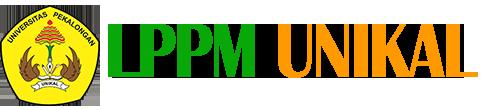 LPPM Unikal